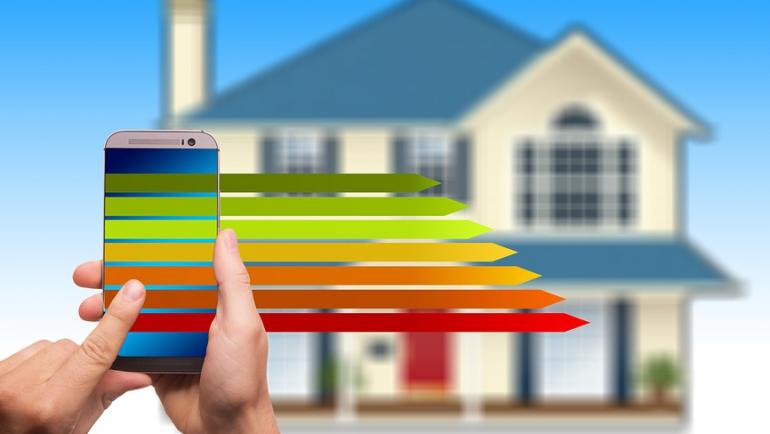 Cómo elegir el mejor aislante térmico para tu hogar