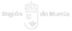 logo RM png blanco