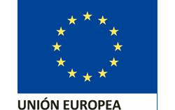 logo UE PNG 250