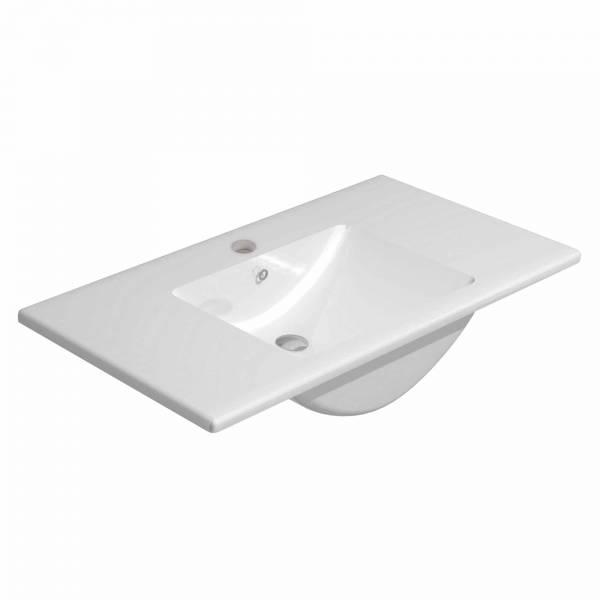 Brooks lavabo Codigo 2 120cm centro