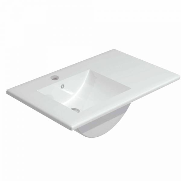Brooks lavabo Codigo 2 120cm izda