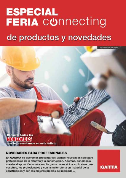 Catálogo profesionales_page-0001